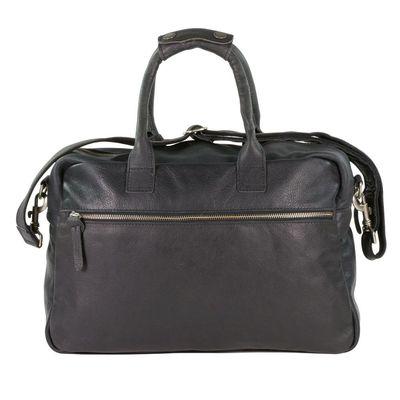 Cowboysbag The Bag Antracite