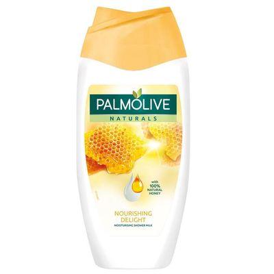Palmolive Douche Camellia