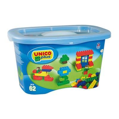 Unico box