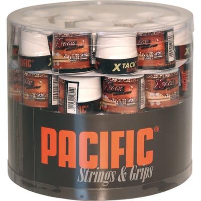 Pacific X Tack Pro tennis mm Grip