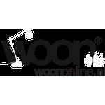 Woon Online logo