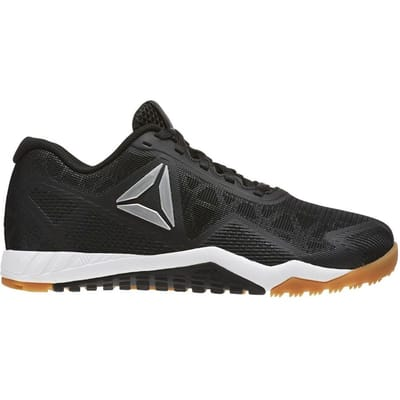 Reebok Ros Workout dames
