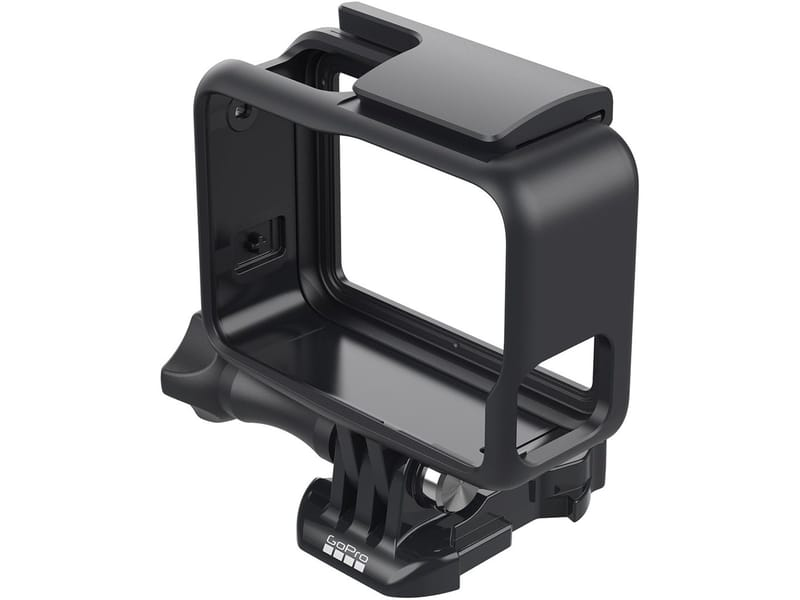 GoPro The Frame HERO 5 6 Black
