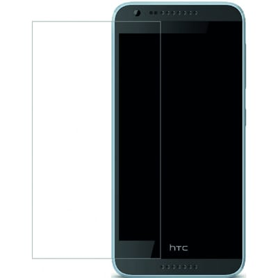 Clear Screen Protector HTC Desire 820