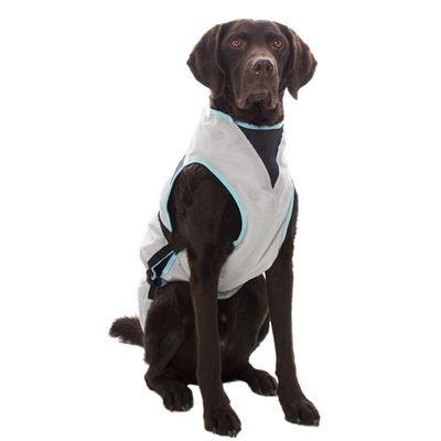 Dry cooling vest Suitical L