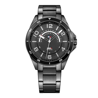 Tommy Hilfiger TH1791393 mm 3