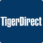 Tigerdirect.com logo