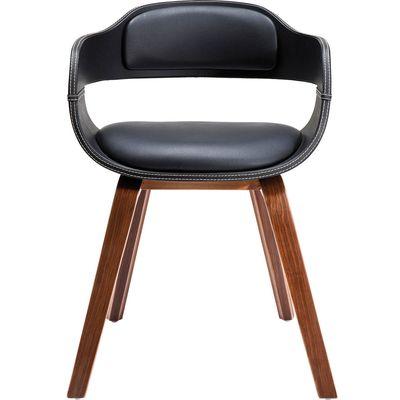 Costa stoel Kare Design