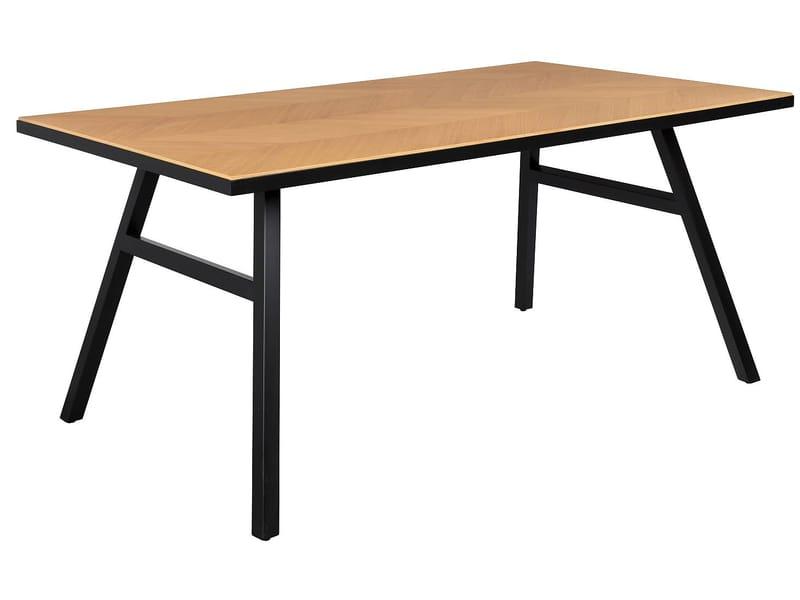 tafel Seth 220x90