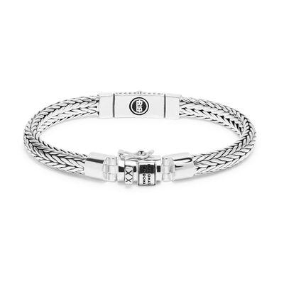 BUDDHA TO BUDDHA Ellen XS stone armband J005BU