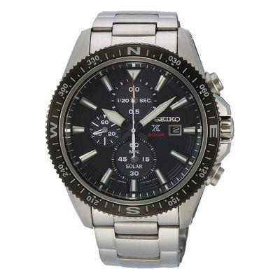 Seiko Prospex Horloge - SSC705P1