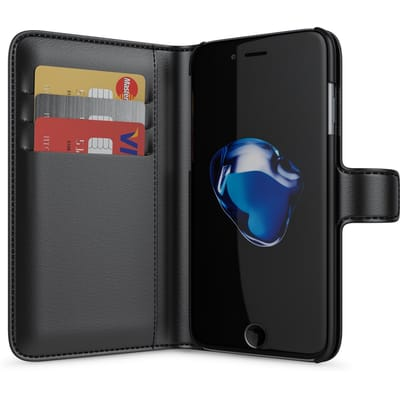 BeHello iPhone Wallet Case