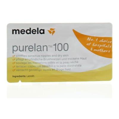 Medela Purelan