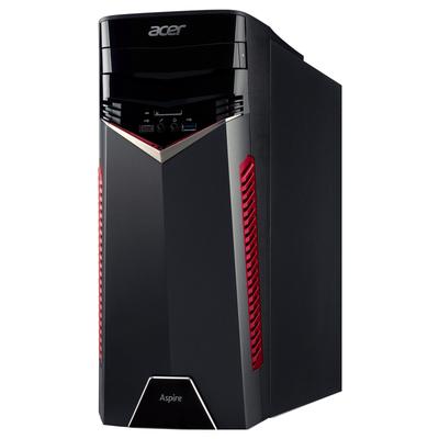 Acer Aspire GX-281 A710603 NL