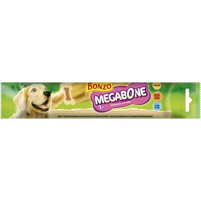 Bonzo Mega Bone 200 gr
