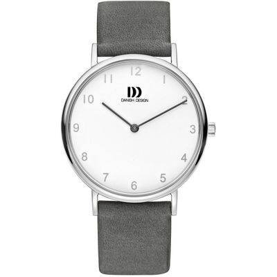 Danish Design IV14Q1173 horloge 3