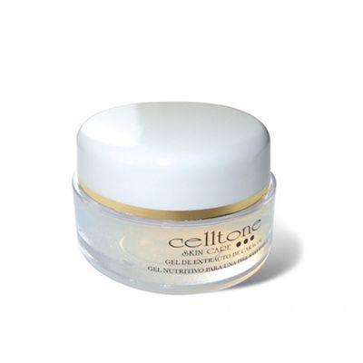 Celltone Slakkencreme