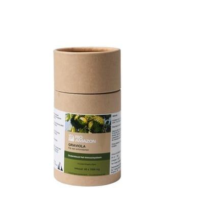 Graviola kruidenthee