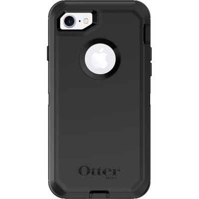 Otterbox Defender Apple iPhone 6 6s