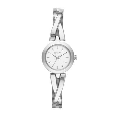 DKNY NY2169 Horloge