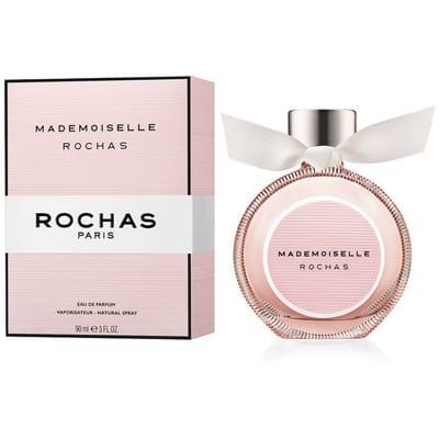 Rochas Mademoiselle eau de parfum 90 ml
