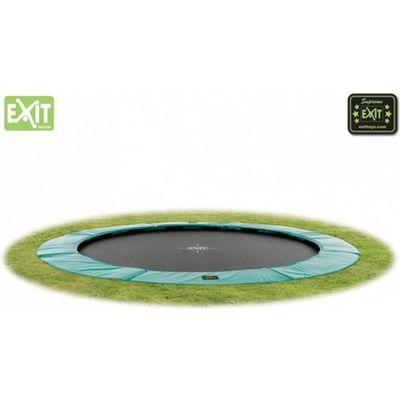 EXIT Supreme 305 cm