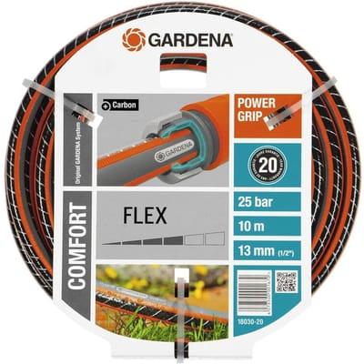 GARDENA Comfort flex Slang
