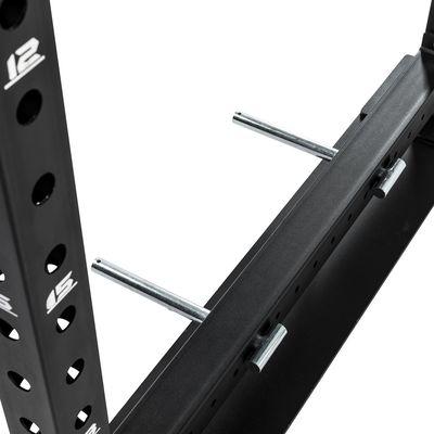 Tunturi RC20 Cross Fit Rack Band Pegs 2 Stuks