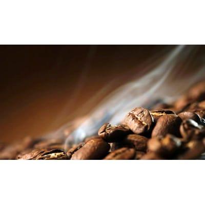 Clever Smoke Upsell 20 patronen Koffiesmaak