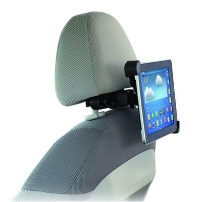 Caliber Tablethouder CNC11