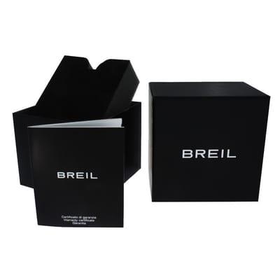 Breil Herenhorloge TW1789