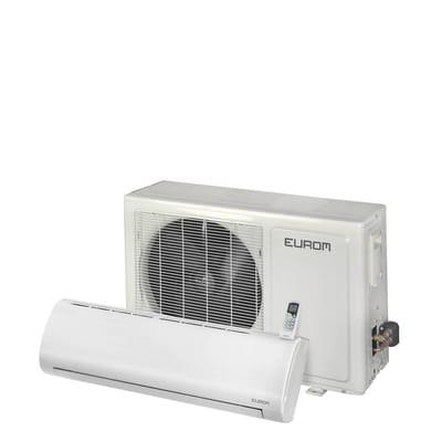EUROM AC 12 Split airco