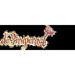 Pimpernel logo
