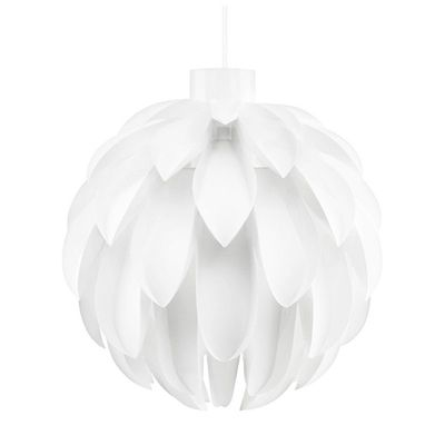 Norm 12 hanglamp