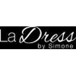 La Dress logo