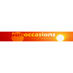 Sunoccasions logo