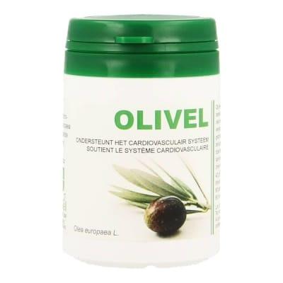 Oilve1
