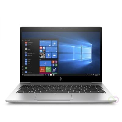 HP EliteBook 840 G5 x