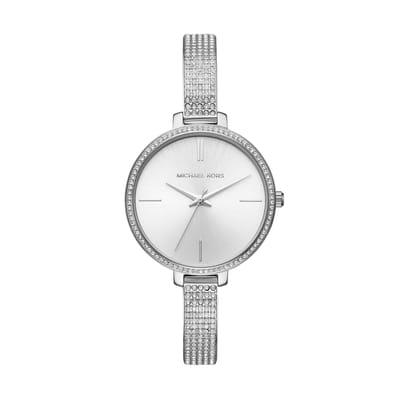 Jaryn dames horloge MK3783