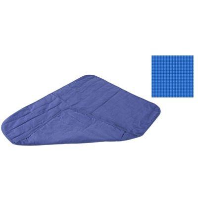 Mat aqua coolkeeper pacific blue