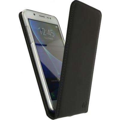 Mobilize Flip case J5