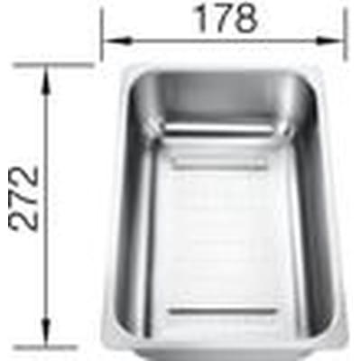 Blanco 220736