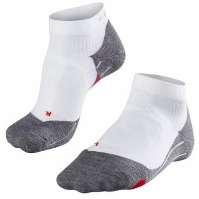 Falke RU4 Cushion Sokken