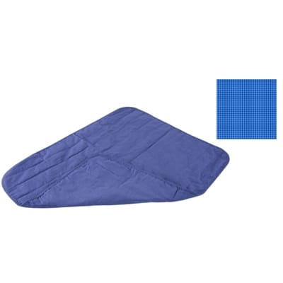 Aqua Coolkeeper Mat