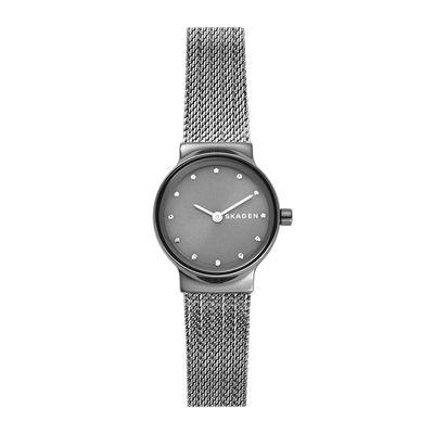 Skagen SKW2700 Freja horloge