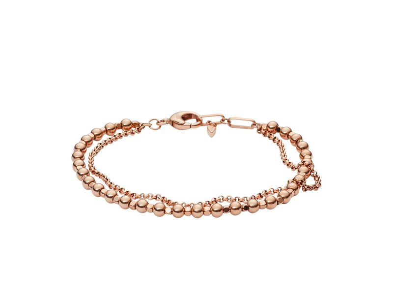 Fashion armband JA6776791