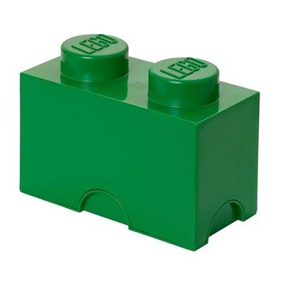 LEGO opbergbox brick 2