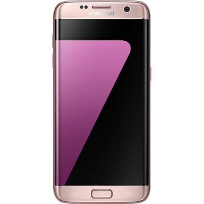 Samsung Galaxy S7 Edge Roze