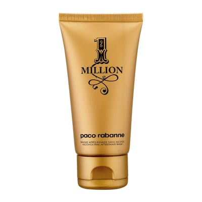 Paco Rabanne Million 75 ml Balm After Shave