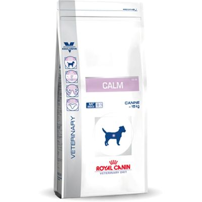Royal Canin Calm 2 kg
